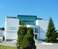 Новый медицинский центр на ул. Макаренко